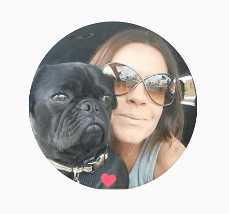 Katrina Kut Client Review